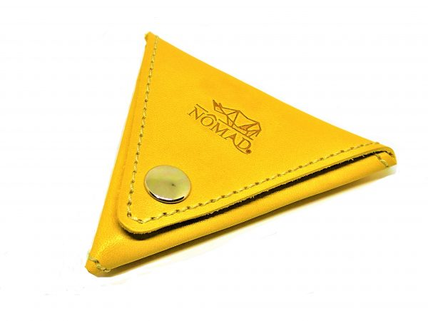 InkedInkedMonedero – triángulo amarillo_LI