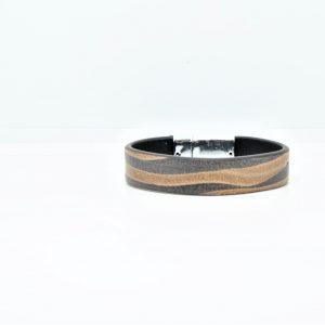 bambu negro-b
